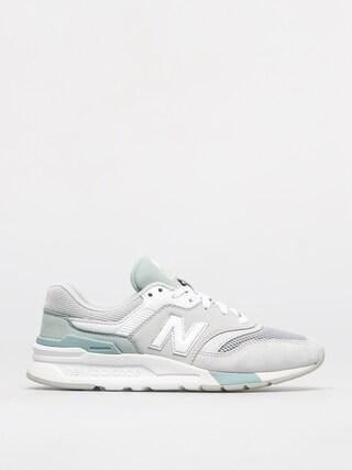 Topu00e1nky New Balance 997 Wmn (grey)