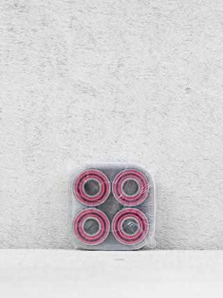 Ložiska Bronson L Baker Pro G3 (pink)