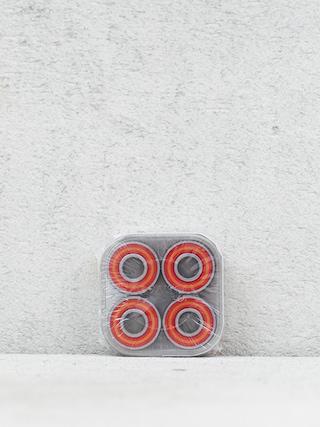 Ložiska Bronson Zion Wright Pro G3 (orange)