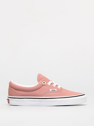 Topu00e1nky Vans Era (rose dawn/true white)