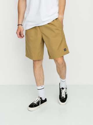 Krau0165asy Element Vacation (canyon khaki)
