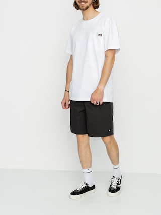 Krau0165asy Element Vacation (off black)
