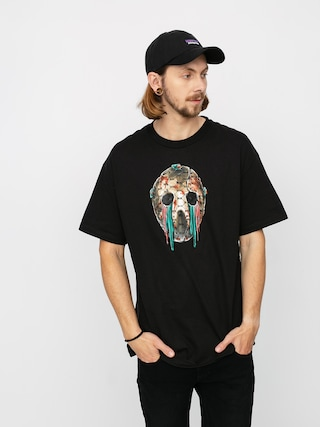 Triu010dko DGK Hooligan (black)