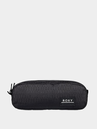 Perau010dnu00edk Roxy Da Rock Textured Wmn (anthracite)