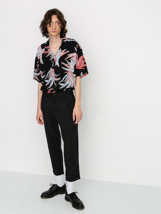 Kou0161eu013ea Stussy Cactus Rayon (black)