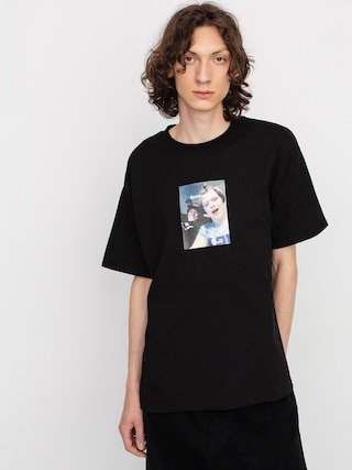 Triu010dko Polar Skate Sponsor Me (black)
