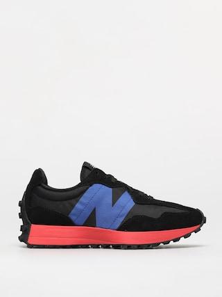 Topu00e1nky New Balance 327 (black)