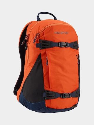 Batoh Burton Day Hiker 25L (orangeade triple ripstop cordura)