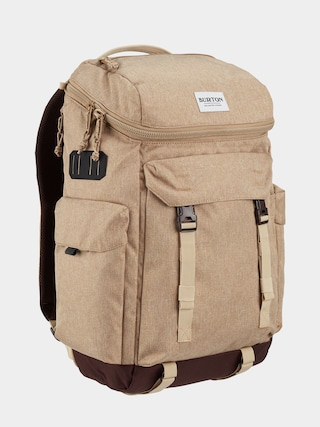 Batoh Burton Annex 2.0 28L (kelp heather)