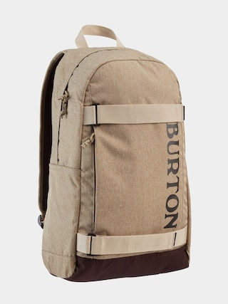 Batoh Burton Emphasis 2.0 26L (kelp heather)