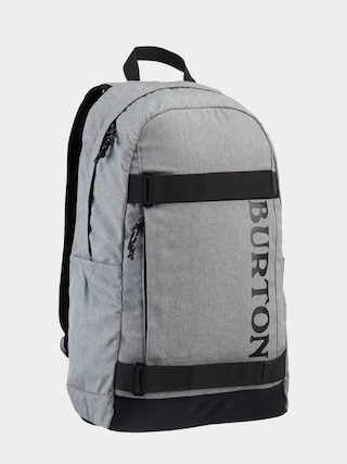 Batoh Burton Emphasis 2.0 26L (gray heather)