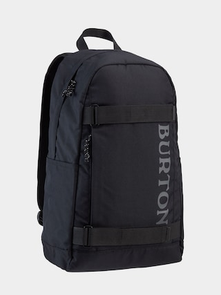 Batoh Burton Emphasis 2.0 26L (true black)