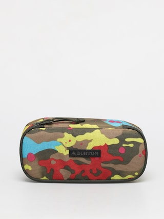 Perau010dnu00edk Burton Switchback Case (bright birch camo print)