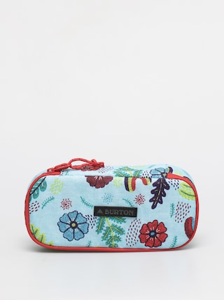 Perau010dnu00edk Burton Switchback Case (embroidered floral print)