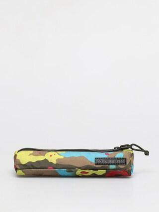 Perau010dnu00edk Burton Token Case (bright birch camo print)
