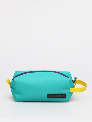 Perau010dnu00edk Burton Accessory Case (dynasty green)