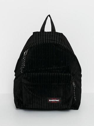 Batoh Eastpak Padded Pak R (velvet black)