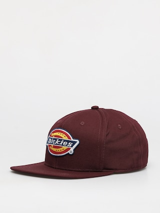 u0160iltovka Dickies Muldoon 5 Panel ZD (maroon)