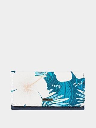 Peu0148au017eenka Roxy Hazy Daze Wmn (mood indigo grange fleur)