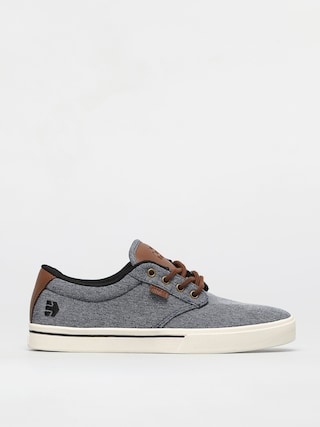Topánky Etnies Jameson 2 Eco (enzyme wash)