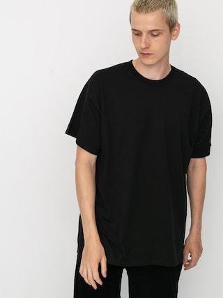 Triu010dko Nike SB Essential (black)