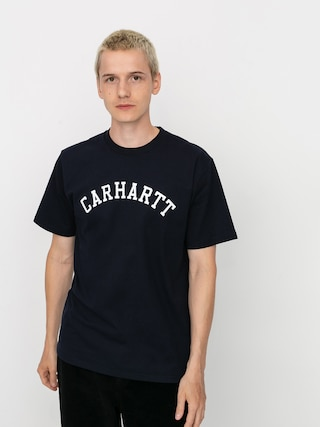 Triu010dko Carhartt WIP University (dark navy/white)