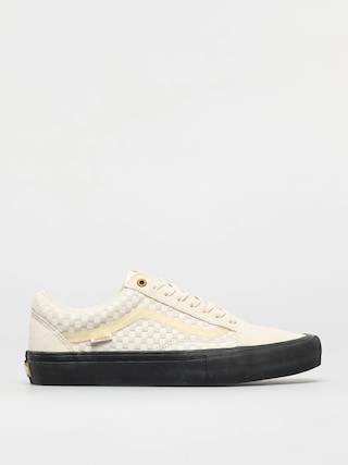 Topu00e1nky Vans Old Skool Pro (lizzie armanto/antque/blk)