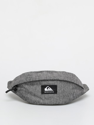 u013dadvinka Quiksilver Pubjug (light grey heather)