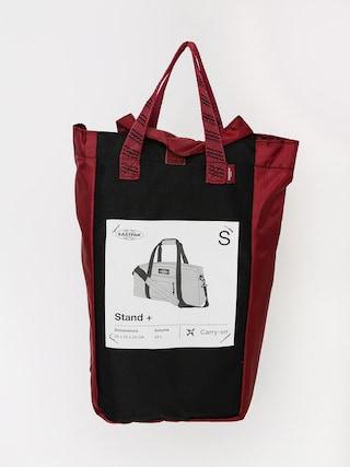 Tau0161ka Eastpak Stand+ (blakout stripe red)