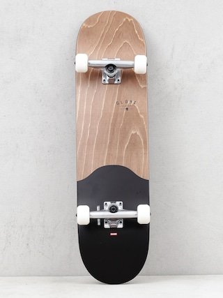 Skateboard Globe G1 Argo (dark maple/black)