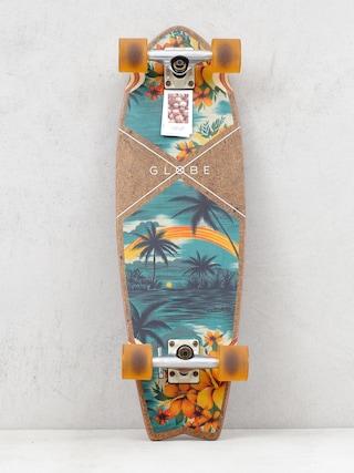 Cruiser Globe Sun City (coconut/hawaiian)