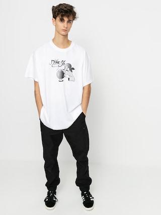 Triu010dko Nike SB Fortune (white)