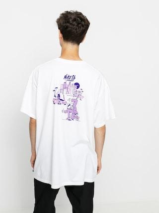Triu010dko Nike SB Vice (white)