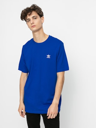 Triu010dko adidas Originals Essential (royblu)