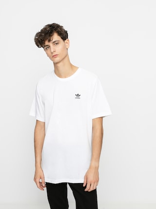 Tričko adidas Originals Essential (white)
