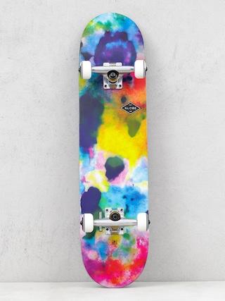 Skateboard Globe G1 Full On (color bomb)