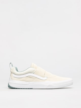Topu00e1nky Vans Kyle Pro 2 (antique white)