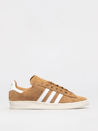 Topánky adidas Campus Adv (mesa/ftwwht/cwhite)