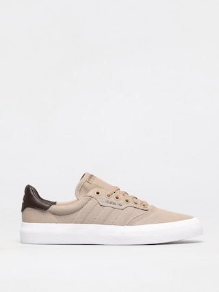 Topánky adidas 3Mc (supcol/supcol/ftwwht)