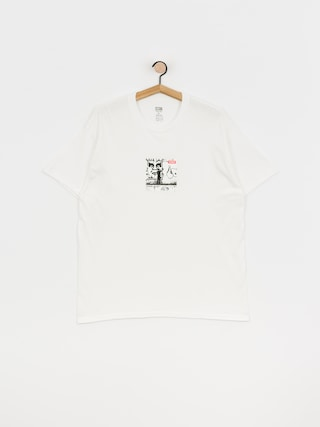 Triu010dko OBEY Obey The Medium Is The Message (white)