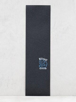 Grip Polar Skate Big Boy Club (black/blue)
