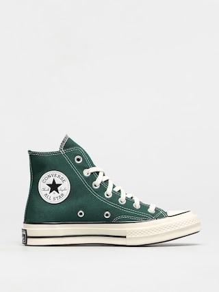 Tenisky Converse Chuck 70 Hi (midnight clover/black/egret)