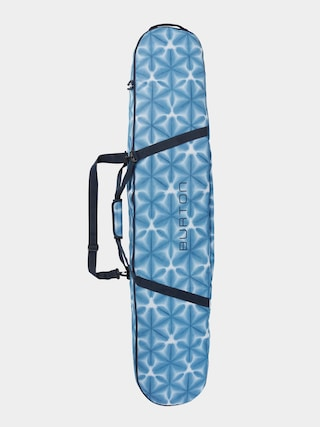 Obal Burton Space Sack (blue dailola shibori)