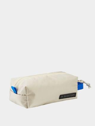 Perau010dnu00edk Burton Accessory Case (creme brulee)