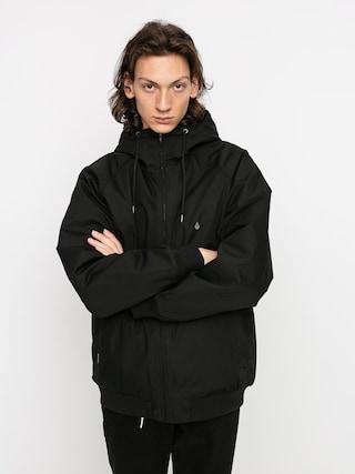 Bunda Volcom Hernan 5K (black)