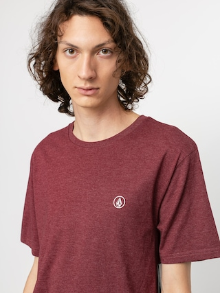 Triu010dko Volcom Circle Blanks Hth (port)