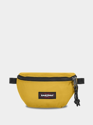 Ľadvinka Eastpak Springer (sunny yellow)