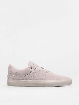 Topu00e1nky Emerica The Low Vulc (light pink)