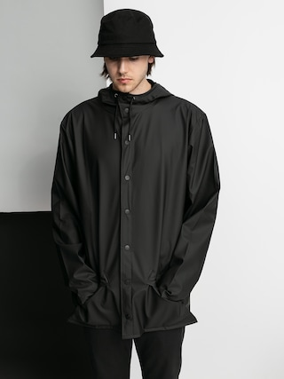 Bunda Rains Jacket (black)