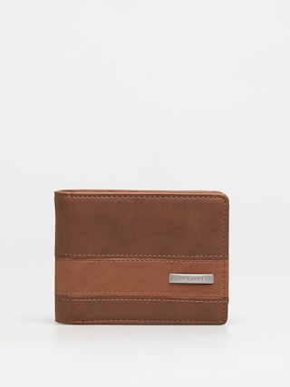 Peu0148au017eenka Quiksilver Arch Supplier (chocolate brown)